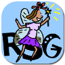 Fairy Random Story Generator App